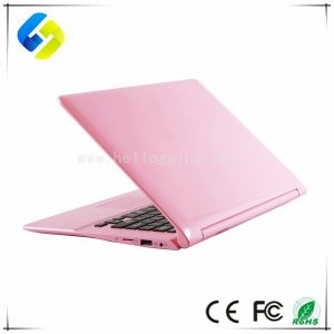 11-6inch-Quad-Core-mini-laptop-and