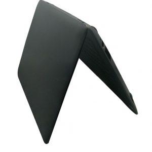13-3-inch-Intel-Baytrail-platform-Celeron