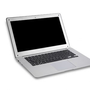 Bulk-wholesale-laptop-computer-price-in-china