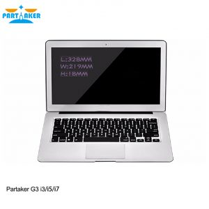 China-Supplier-Bulk-Gaming-Laptop-Computer-Used