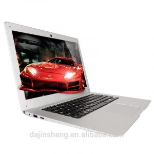 core-i5-laptop-prices-in-china-14